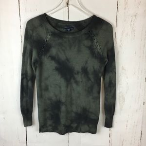 American Eagle Outfitters | Sweater